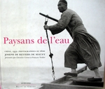 Paysans de l'eau. Chine, 1932 Photographies