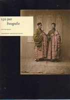 150 jaar fotografie / 150 years photography