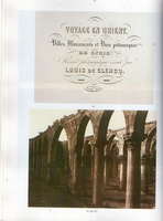 Sotheby's, Photographic Images and Related Material[05/95]