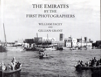 The Emirates by the First Photographers
