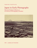 JAPAN in early photographs Aimé Hubert Collection