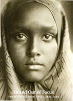 In and out of Africa. Images from Central Africa, 1885-1960