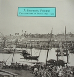 A shifting focus Photography in India 1850-1900