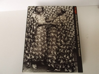 In/Sight African photographers 1940 to the Present