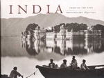 India through the lens Photography 1840-1911
