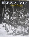 BERNATZIK. South Pacific