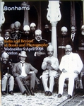India and Beyond in Books and photography[04b/08]