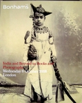India and Beyond in Books and photography[10/08]