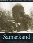 SAMARKAND Caught in Time