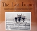 The last empire, Photography in British India, 1855-1911