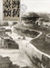 Taiwan Revisited & Taiwan Recollected 1845-1945