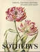 SOTHEBY's Travel, Natural History, Atlases and Maps[05/01]