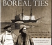 Boreal Ties Peary Relief Expedition
