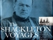 The Shackleton Voyages